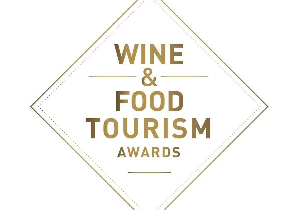 Wine & Food Tourism Conference To Bring Word-Class Expertise Directly To Delegates