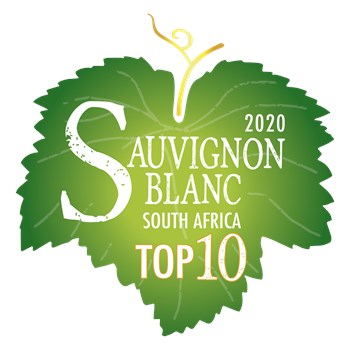South Africa's Top 10 Sauvignon Blanc wines for 2020