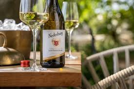 Nederburg lets you Taste, Learn and Discover more…