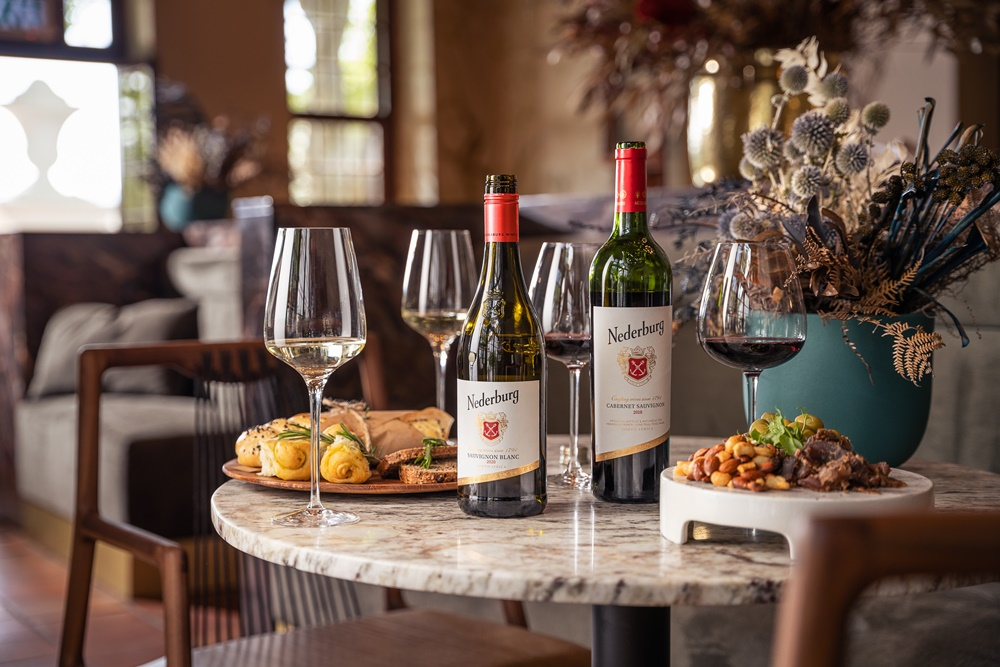 A Host Of Activities At Nederburg's The Manor This Summer