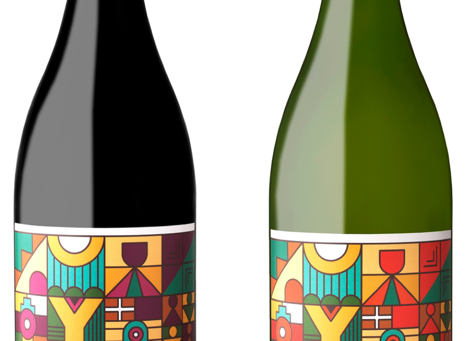 Non Profit Kunye Wines Launched in the Hope of Diversifying the South African Landscape