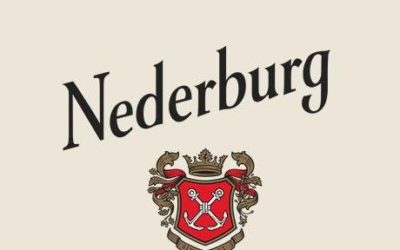 Nederburg, One of the Most Admired Wine Brands in the World