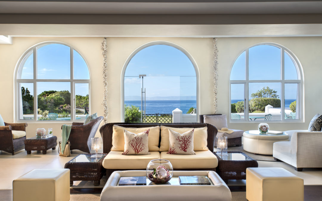 It's Bottomless Bubbles At The Marine In Hermanus Every Friday